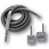 Mangueira com Kit Wireless
