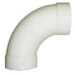 Tubos e Acessórios em PVC