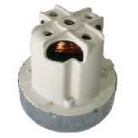 Motores Aspirador Central