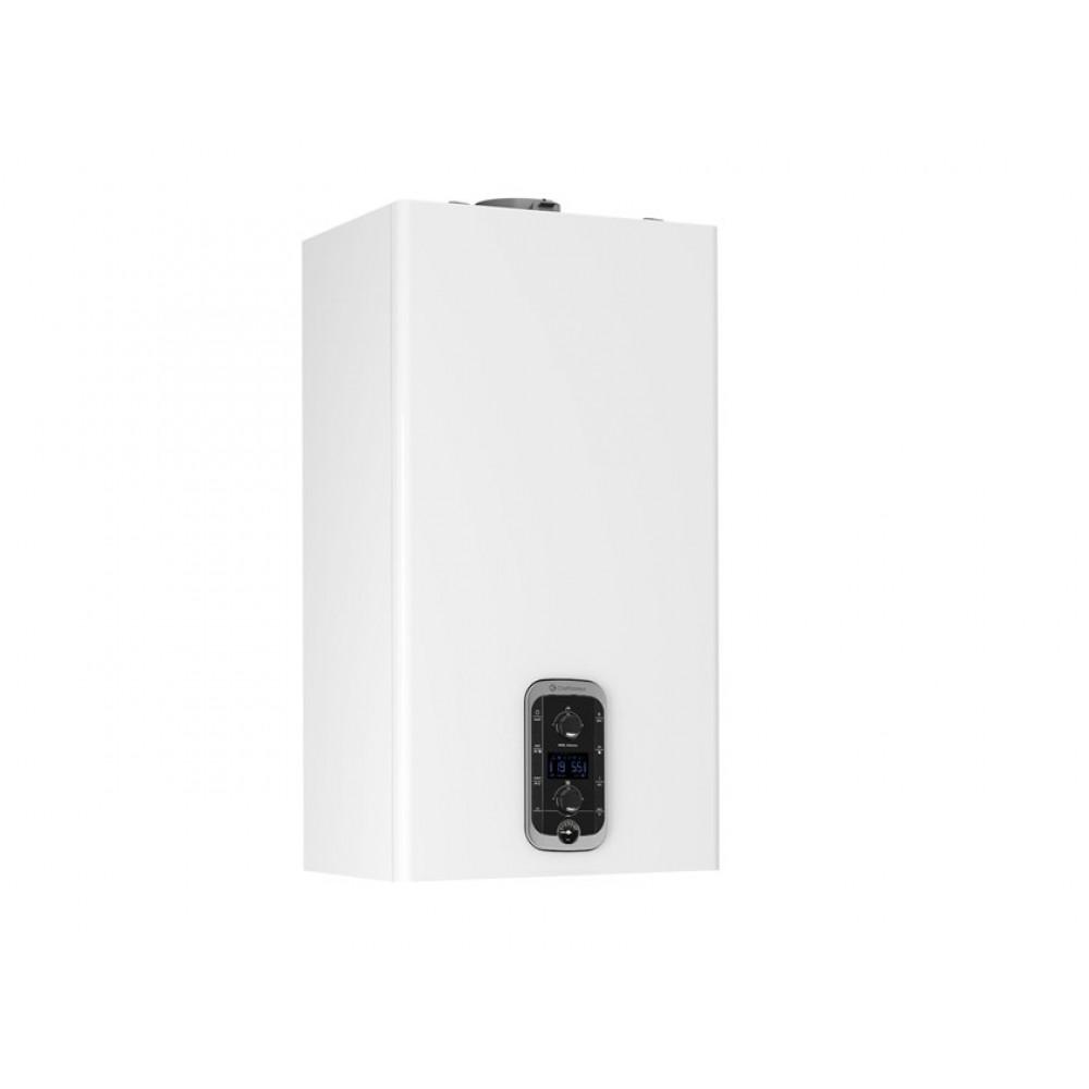 Caldeiras a Gás de Condensação MIRA ADVANCE SYSTEM - Chaffoteaux
