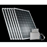 Paineis Fotovoltaicos