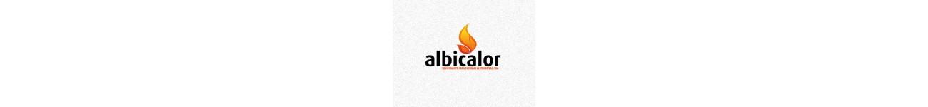 ALBICALOR