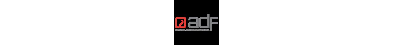 ADF - Recuperadores e Salamandras