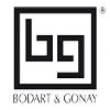 BODART & GONAY