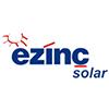 EZINC