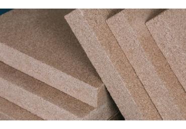 Vermiculite: quais as vantagens?