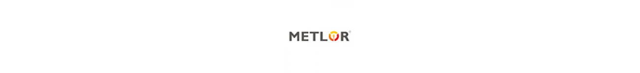 METLOR