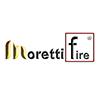 MORETTI FIRE