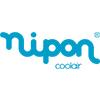 NIPON COOLAIR