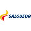 SALGUEDA