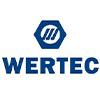 WERTEC