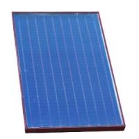 Colectores Solares / Paineis Solares