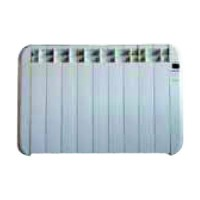 Radiadores elétricos