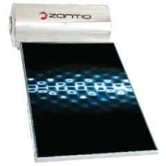 Kit Solar Termossifão