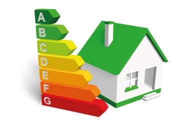 Apoio para melhorar o aquecimento de casa!